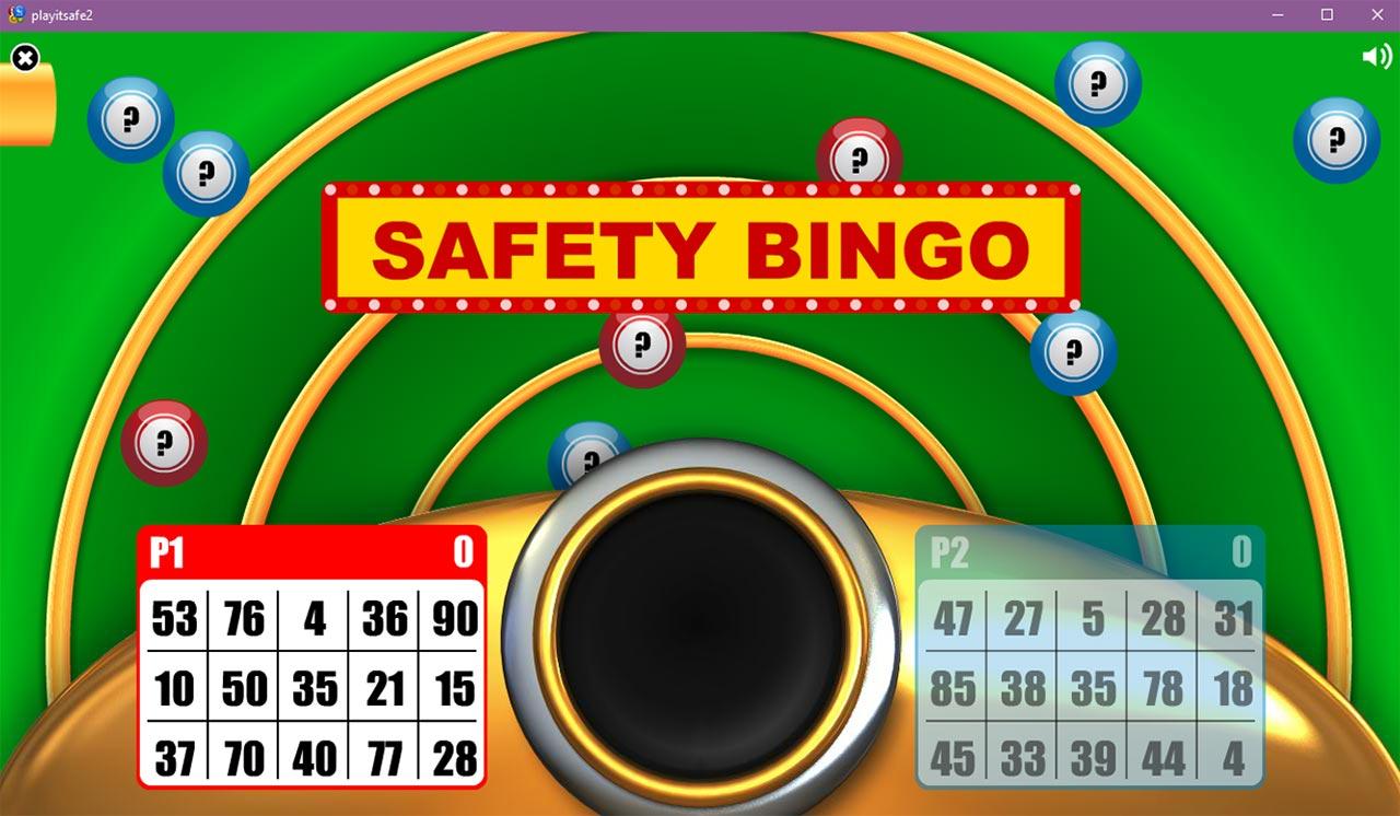 Safe Free Games